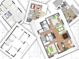 Professional Floor Plans 2d Floor Plan Profiles Roomsketcher