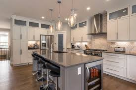 rt 384 duart 3954w jpg with a vast selection of styles finishes counter tops and hardware you can truly customize your design to fit your lifestyle progressive cabinets will