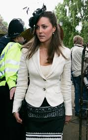 this is what kate middleton wears to other weddings 2 first for