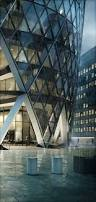 35 best the gherkin images on pinterest norman foster