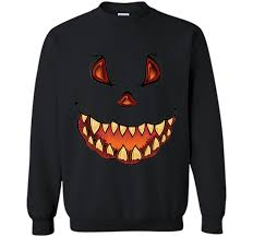 Halloween Shirt For Women by Scary Pumpkin Halloween T Shirt Costume For Men Women U0026amp Kids