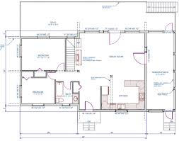 outstanding 16 x 20 house plans 3 pioneers cabin 16x20 on home outstanding 2 bedroom with loft house plans images best endearing