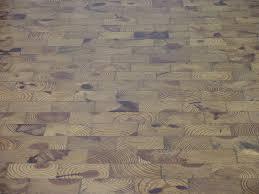 Hardwood Floor Wallpaper Wood Floor In Machine Shop