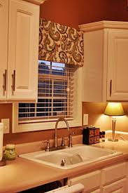 kitchen window blinds ideas best 25 kitchen window blinds ideas on kitchen blinds
