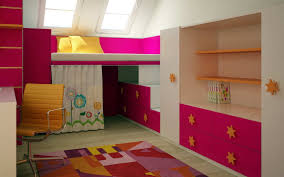 home design kids room bedrooms cool modern kid bunk beds onyapan