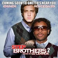 2 Picture Meme Generator - step brothers 2 weknowmemes generator