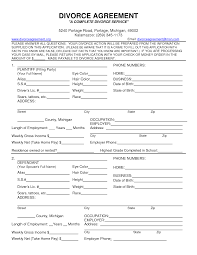 best paper to print resume on best photos of sample divorce papers to print divorce papers free printable divorce papers