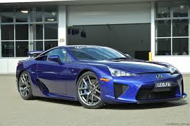 lexus lfa for sale pistonheads your favorite car ever page 3 general gassing pistonheads