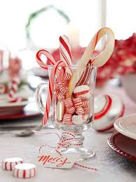 exquisite decoration candy cane christmas decorations 25 crafts