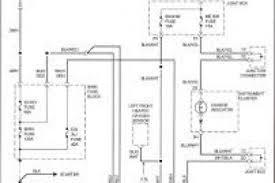 mazda 323 alternator wiring diagram 4k wallpapers