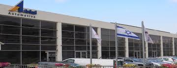 audi germany headquarters arkal automotive