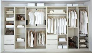 bedroom clothes armoire for clothes storage wardrobe closet media white bedroom