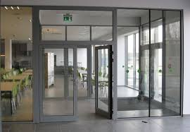 fire resistant glass doors fire resistant joinery