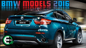 prices for bmw cars bmw models 2016 prices photos electric cars