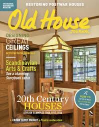 home design journal pictures home restoration magazine the latest architectural