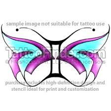 gemini images designs