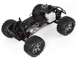 monster truck rc nitro savage x 4 6 1 8 rtr monster truck by hpi racing hpi109083