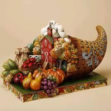 cornucopia centerpiece delightful thanksgiving cornucopia basket and centerpieces for fall