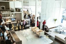 furniture stores in vegas luxury home design best in furniture