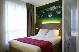 chambre hote quimper chambre hote quimper inspirant chambre mercure de mercure quimper