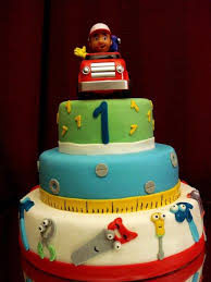 35 best handy manny u003c3 images on pinterest 3rd birthday