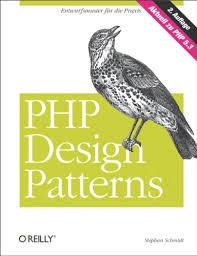 php design patterns php design patterns german edition 2 stephan schmidt ebook