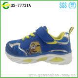 Kids Light Up Shoes China Kids Light Up Shoes Kids Light Up Shoes Manufacturers