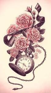 Locket Tattoo Ideas Pretty Key Bow And Locket Tattoo Tattoos And Possible Tattoo