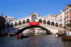 20 amazing european vacation destinations you must visit