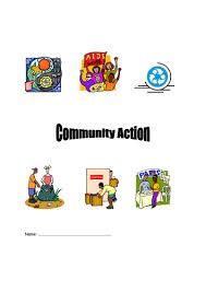environmental awareness psd entry 1 by gioia67 teaching