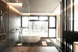 contemporary small bathroom ideas modern bathroom ideas modern small