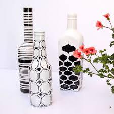 Diy Plastic Bottle Vase 7 Easy Diy Ideas For Reusing Empty Bottles