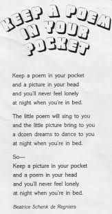 image result for short christmas poem for kids pictures 1h