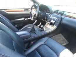 lexus ls400 for sale vancouver bc ca 1998 sc400 1uz vvti w58 blk blk clublexus lexus forum