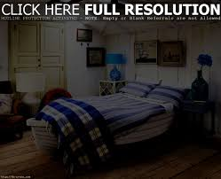bedroom interesting nautical theme room beautiful pictures