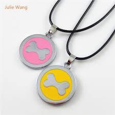 online get cheap pumpkin necklace aliexpress com alibaba group