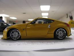 modified nissan 300zx nissan 370z the crittenden automotive library