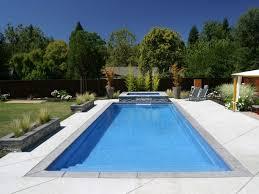 Swimming Pool Ideas 163 Best Pool Ideas Images On Pinterest Backyard Ideas Pool