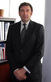 La Junta Directiva de AEE nombra presidente a José López-Tafall ... - Jose_Lopez_Tafall_AEE