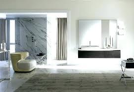 home interior style quiz home decor styles home decor styles quiz s home decor style quiz