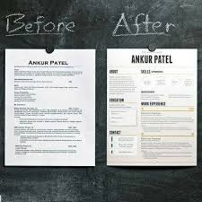Current Resume Styles 48 Best Resume Inspiration Images On Pinterest Resume Ideas