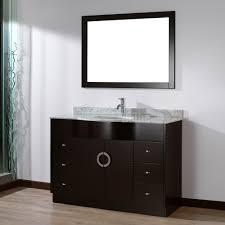 craftsman bathroom vanity enchanting 80 craftsman bathroom 2017 inspiration design of