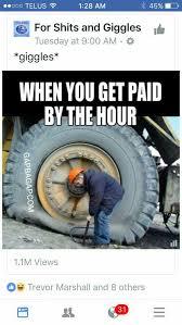 Funny Mechanic Memes - funny meme of the day gap ba gap