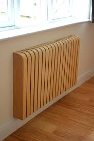 home design wooden baseboard radiator covers fireplace home