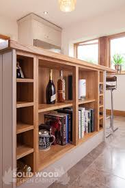 Kitchen Drawers Instead Of Cabinets Cabinetry Archives Solid Wood Kitchen Cabinets Information Guides
