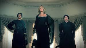 american horror story coven tv review hollywood reporter