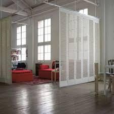 cheap ikea curtain panels make cute room divider u003e u003e love hte