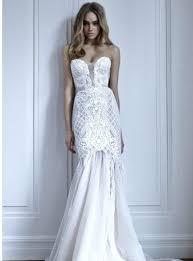 wedding dress sale uk bridal sle sale davies london hertfordshire