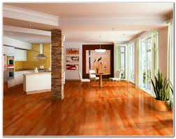 brazilian cherry engineered hardwood flooring u2013 meze blog