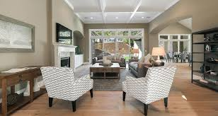 home staging east bay san francisco bay area